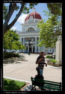 cuba-2010-cienfuegos_5080261197_o.jpg