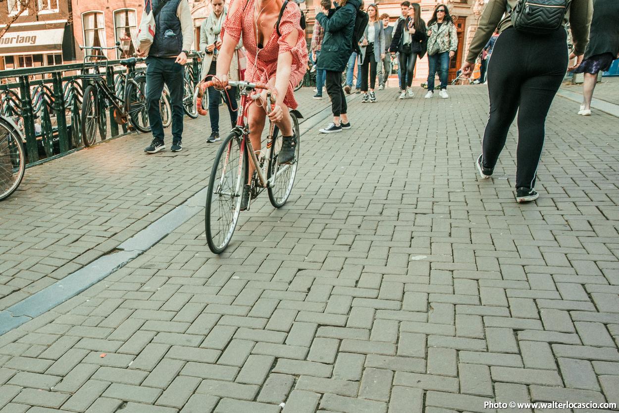 51Amsterdam