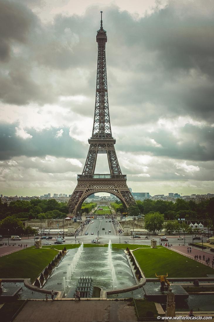 Parigi (305)