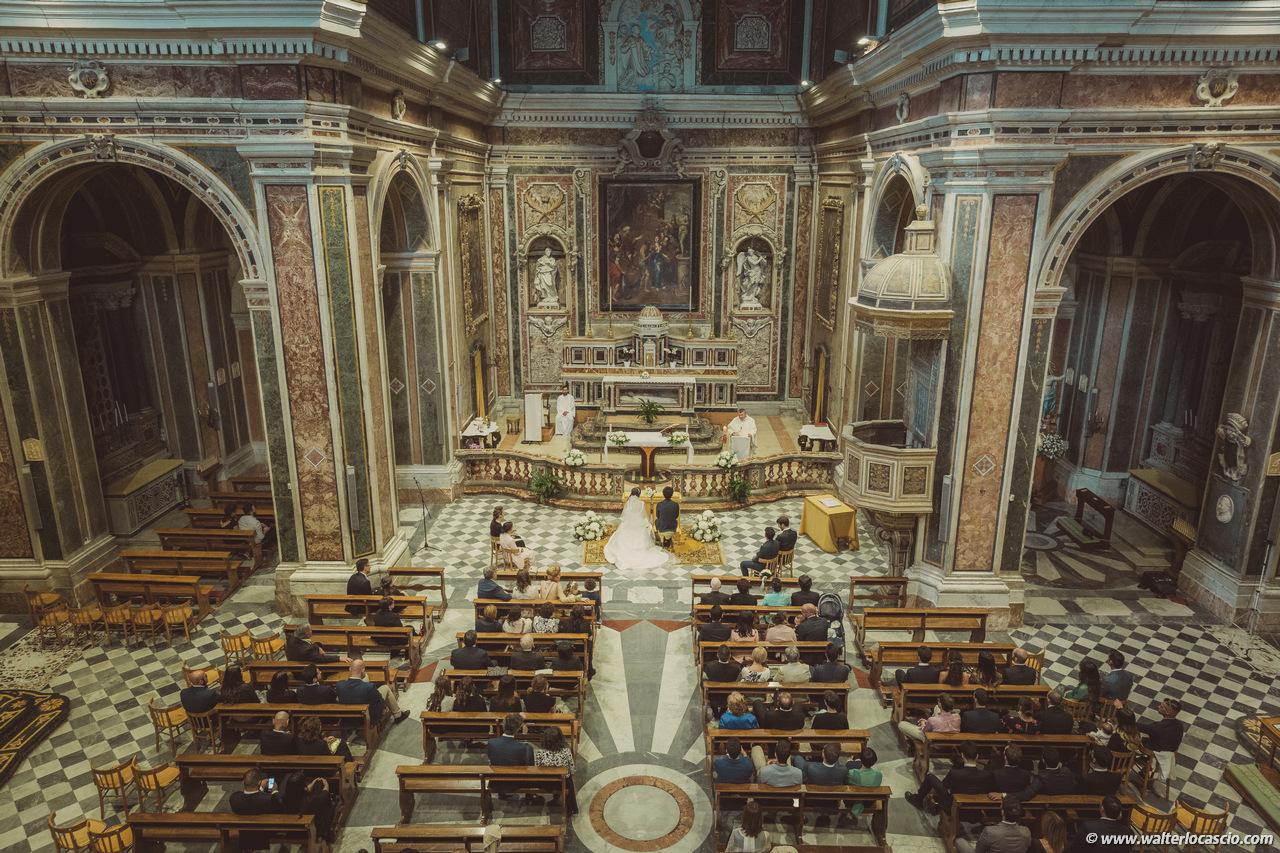 chiese_matrimonio_in_Sicilia (13)