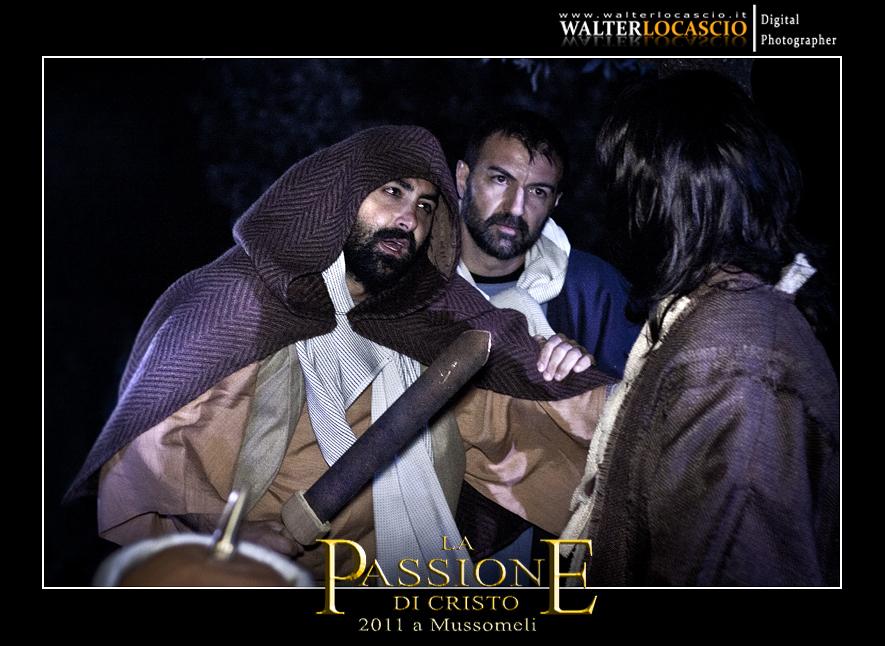 la_passione_di_Cristo_Mussomeli_Camastra (48).jpg