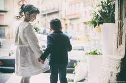 chiese_matrimonio_in_Sicilia (8)