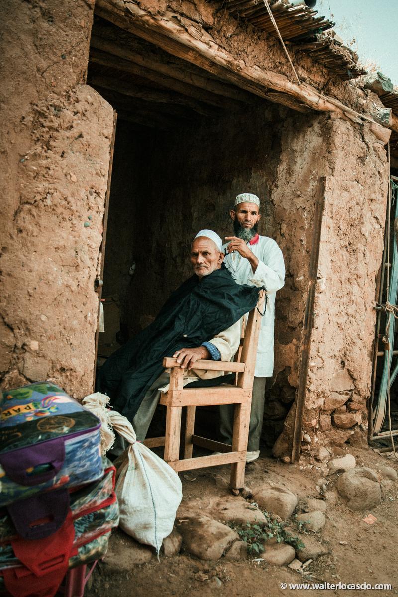 Marocco_Aghmat_Mercato_IMG_5478