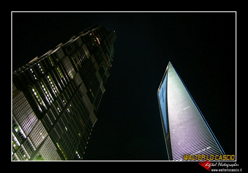 shanghai_4089358196_o.jpg