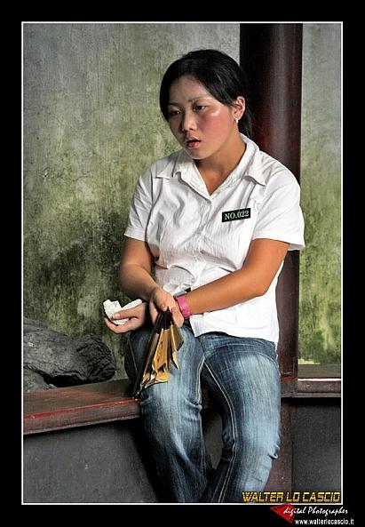 shanghai_4088607225_o.jpg