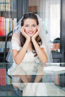 foto_sposa_matrimonio (16)