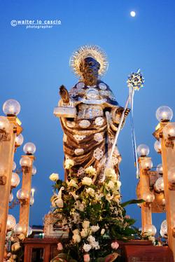 w-diu-e-san-calola-processione-e-i-cittadini-di-naro-anno-2013_9109435612_o.jpg