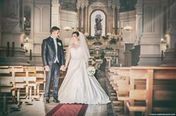 chiese_matrimonio_in_Sicilia (32)