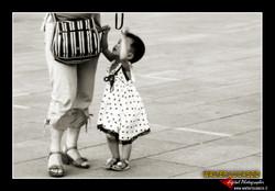 beijing---pechino_4080198392_o.jpg