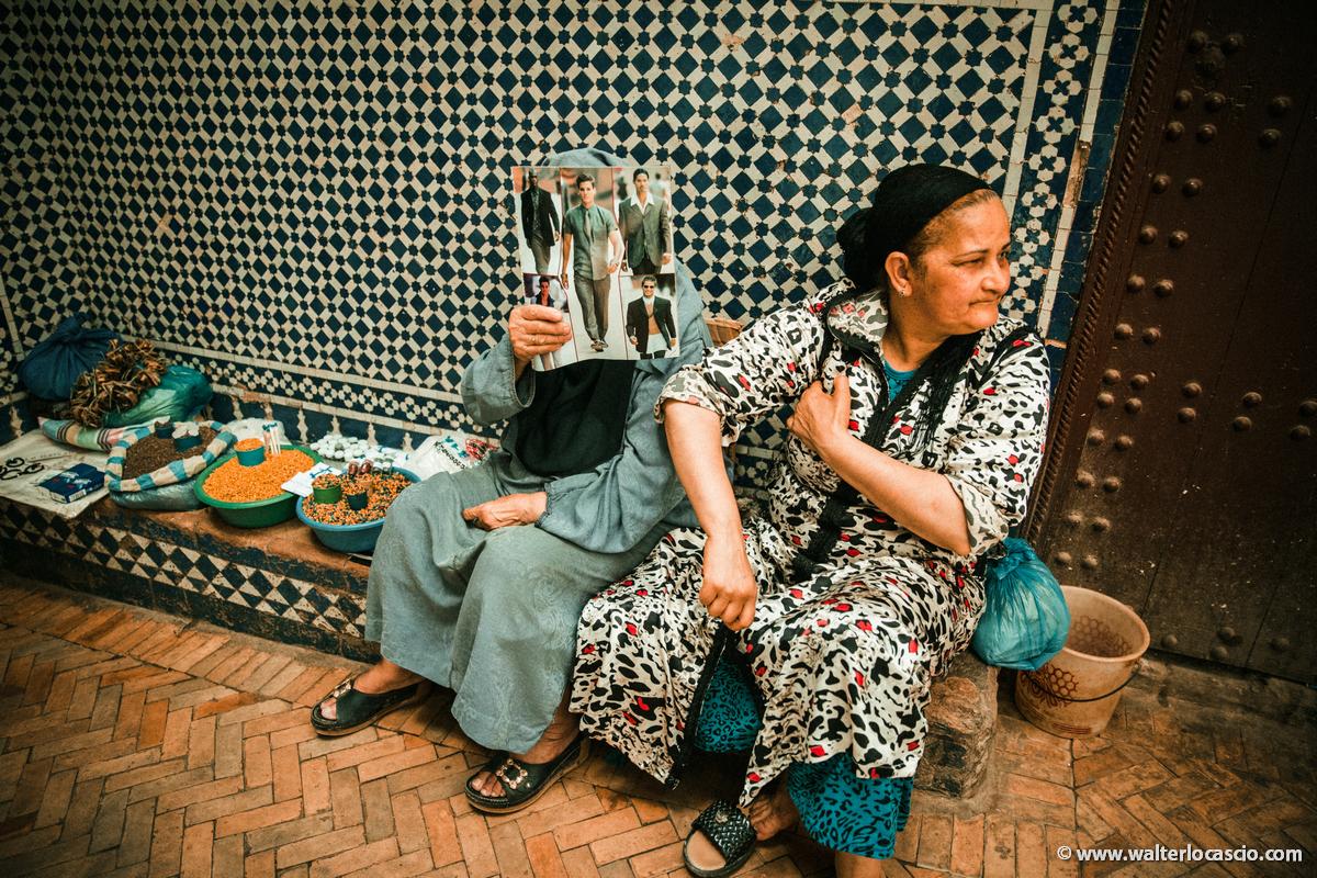 Marocco_Fes_IMG_4371