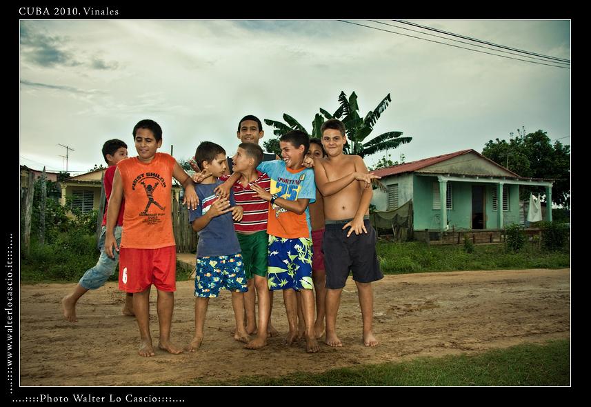cuba-2010-vinales_5077897178_o.jpg