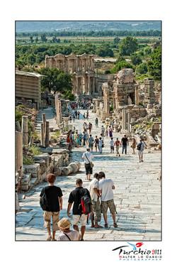 turchia-2011-efeso_6175934134_o.jpg