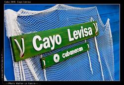 cuba-2010-cayo-levisa_5161667054_o.jpg