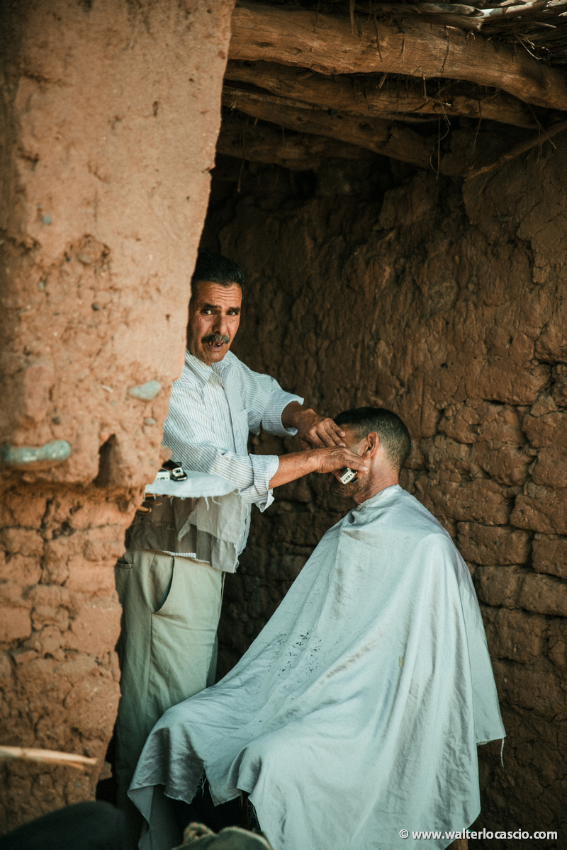 Marocco_Aghmat_Mercato_IMG_5506