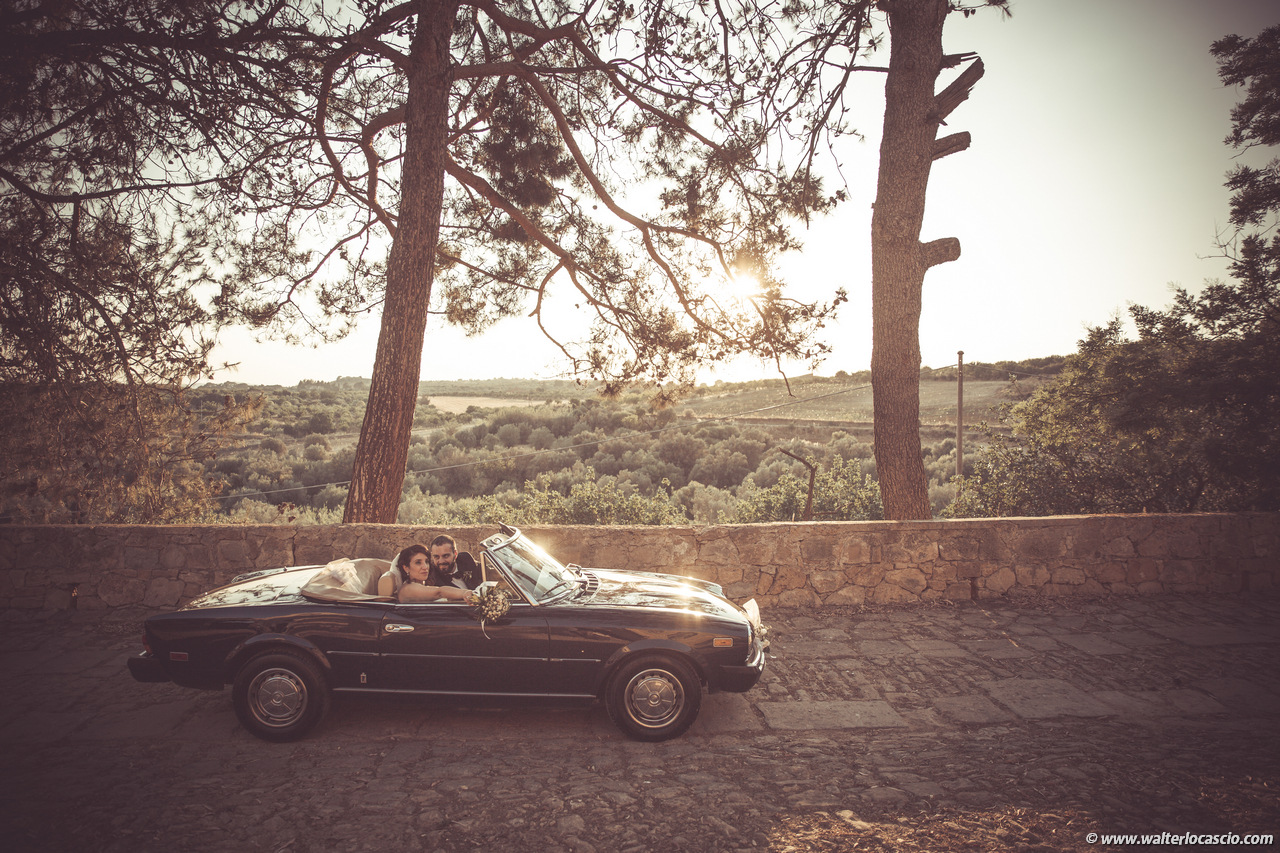 matrimoni_in_Sicilia (16)