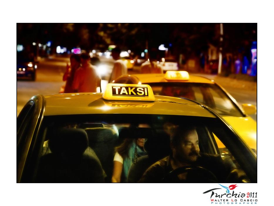 turchia-2011-istanbul_6175579847_o.jpg