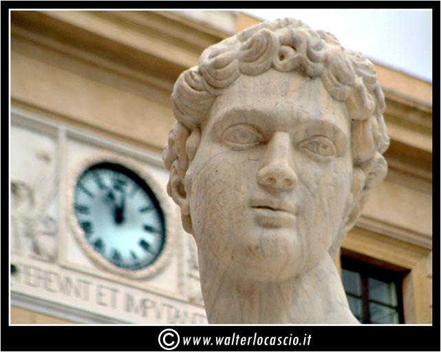 palermo-piazza-pretoria-piazza-della-vergogna_3553906773_o.jpg