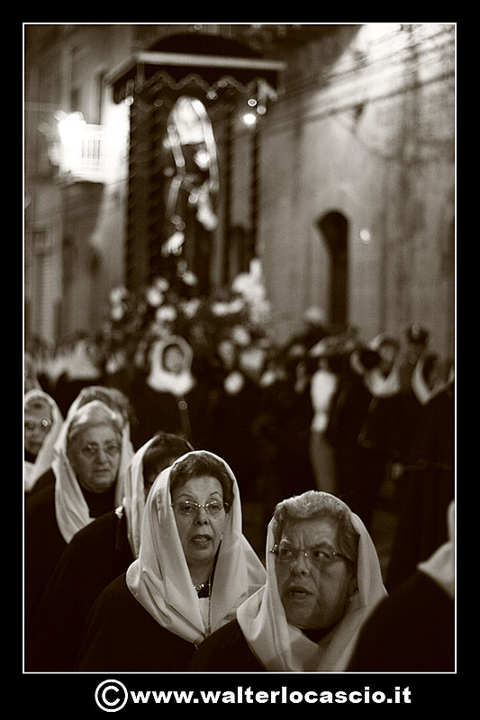 il-venerdi-santo-e-lu-signuri-di-li-fasci-pietraperzia_3409517738_o.jpg