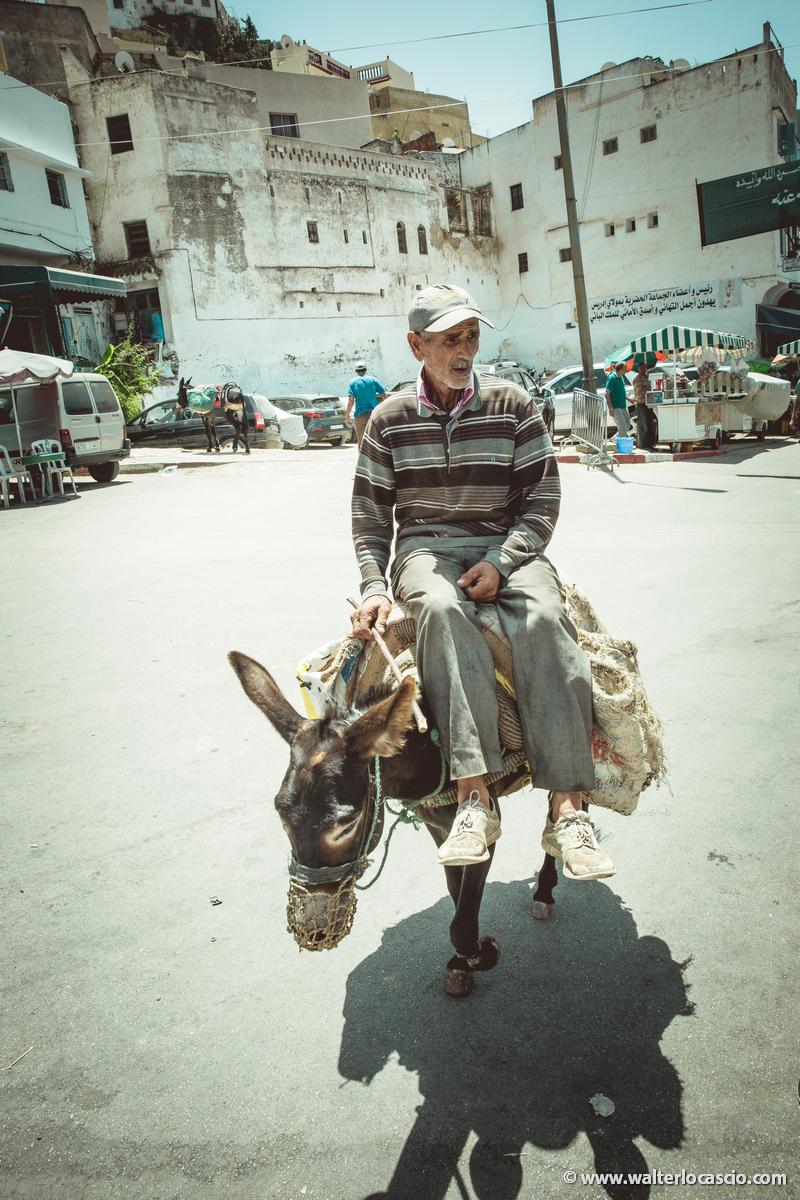 Marocco_MOULAY_DRISS_ZERHOUN _IMG_3484