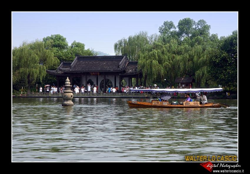 hangzhou_4088499751_o.jpg