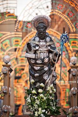 w-diu-e-san-calola-processione-e-i-cittadini-di-naro-anno-2013_9109422380_o.jpg