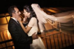 foto_location_esterne_matrimonio (34)