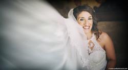Photo_preparation_of_the_bride_in_Sicily (55)