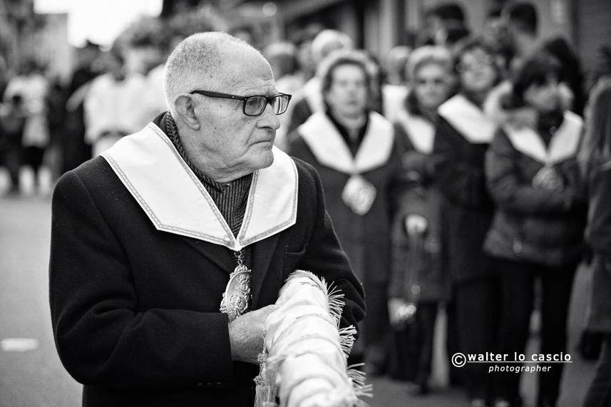 venerd-santo-a-san-cataldo-il-mattutino-san-cataldese-anno-2013_8618247345_o.jpg