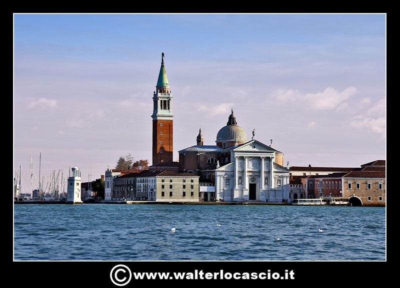 venezia_2862428547_o.jpg