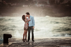 Pre_Wedding_Pre_Matrimonio_Foto13
