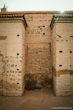 Marocco_Marrakech_IMG_4891
