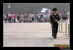 beijing---pechino_4079437651_o.jpg