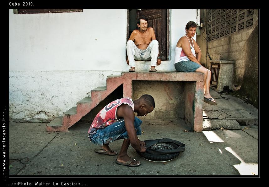 cuba-2010-santa-clara_5161282561_o.jpg