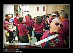 Mazzarino_ss_crocifisso_Olmo (42).jpg