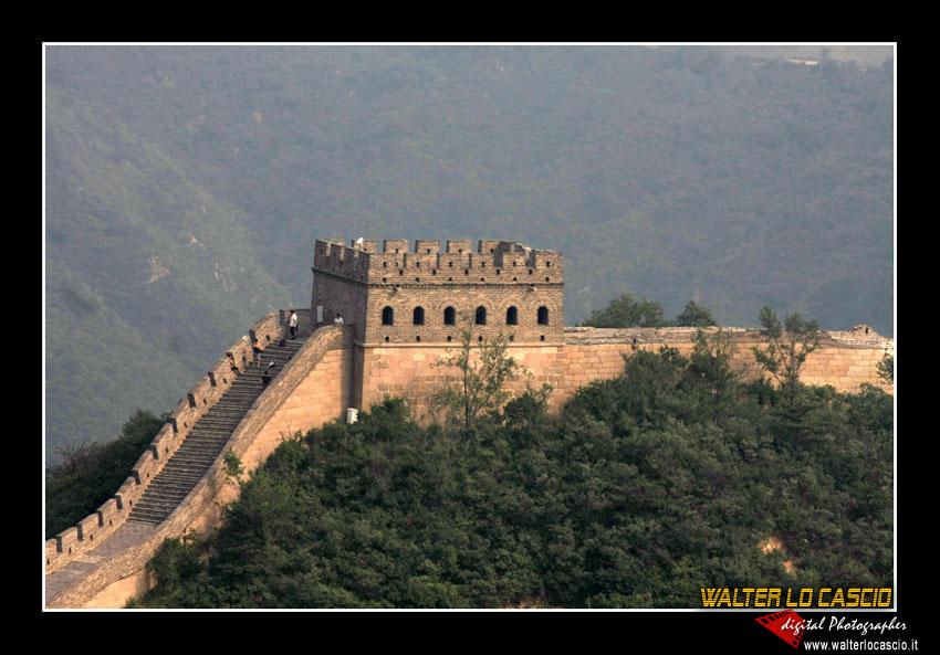 beijing---pechino_4080220684_o.jpg