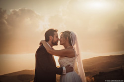 marriages_in_Sicily (28)