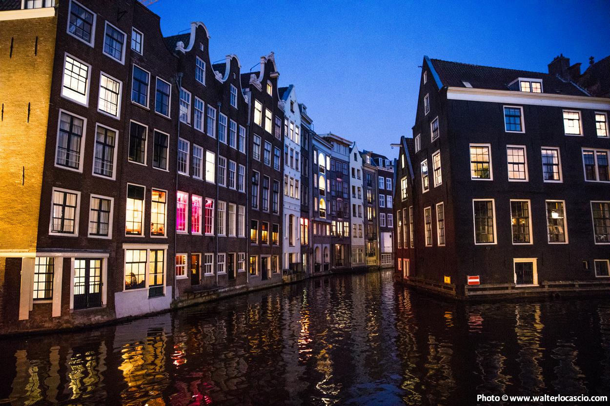 37Amsterdam