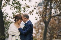matrimoni_in_Sicilia (37)