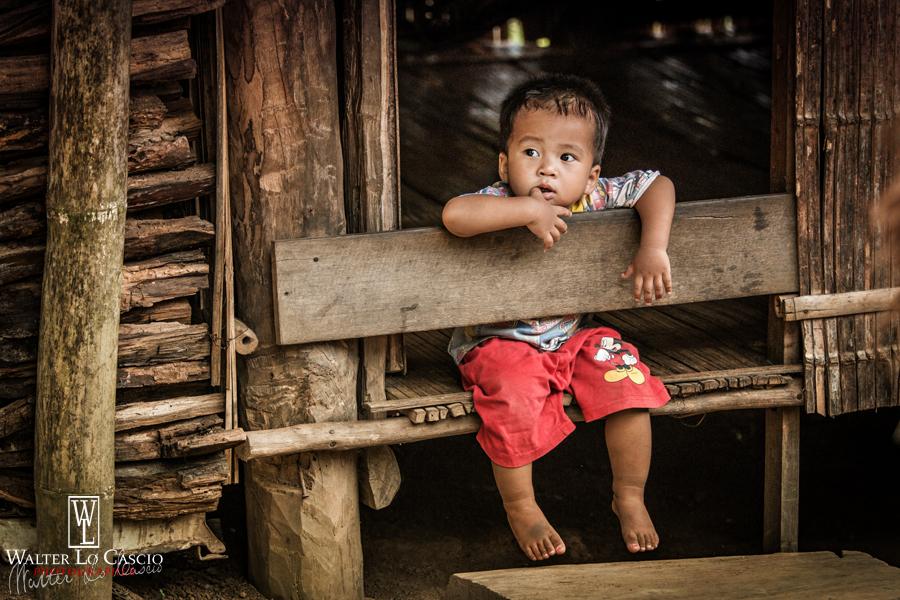 thailandia-2014_15331767495_o.jpg