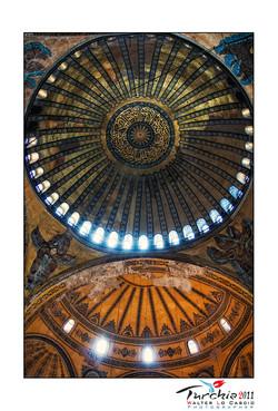 turchia-2011-istanbul_6176097726_o.jpg