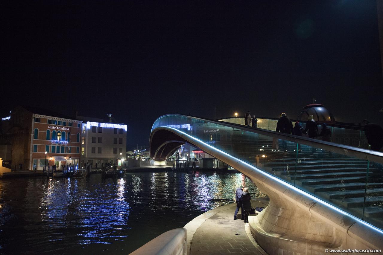 Venezia_Photo (2)