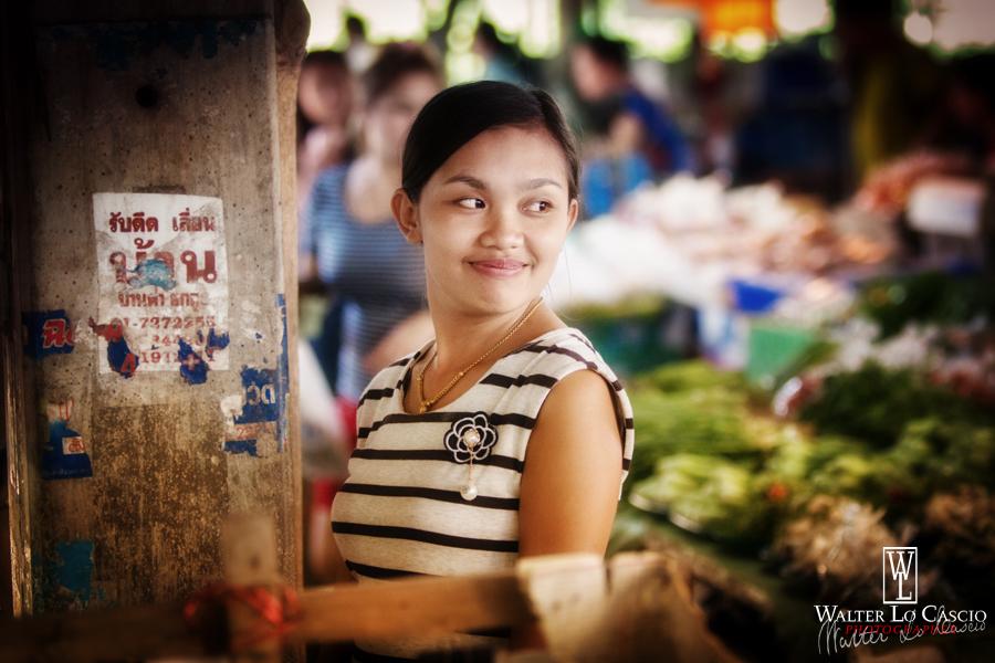 thailandia-2014_15351021995_o.jpg