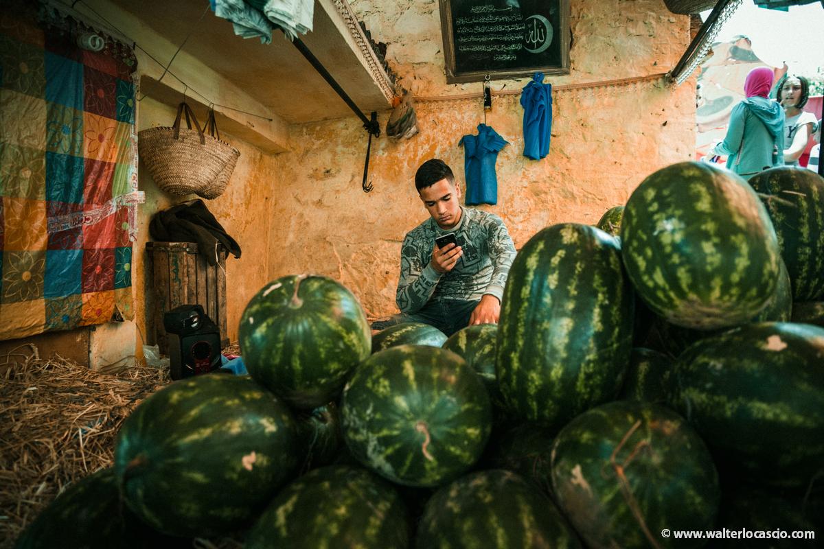 Marocco_MOULAY_DRISS_ZERHOUN _IMG_3644
