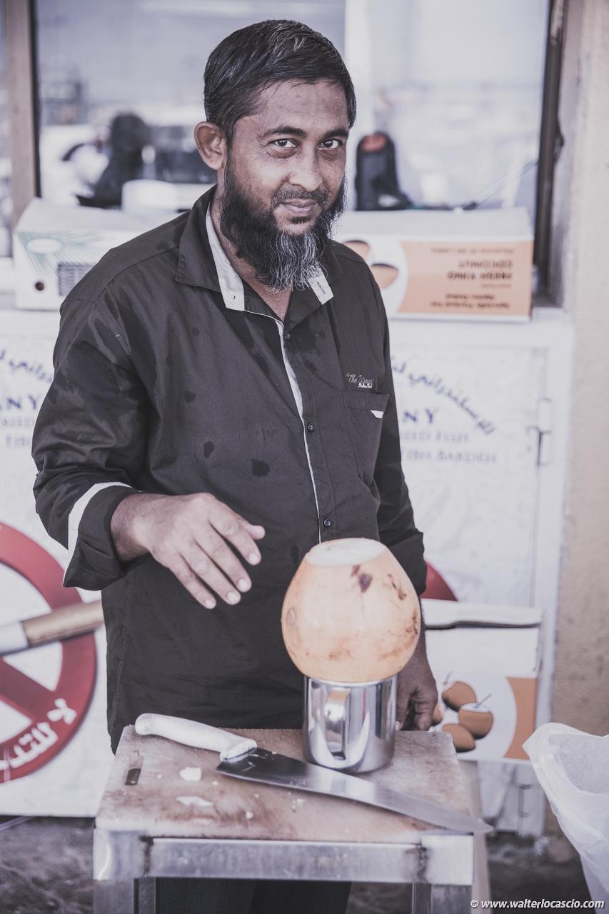 Abu_Dhabi_fish_market (42)