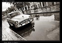 cuba-2010-cienfuegos_5080867012_o.jpg