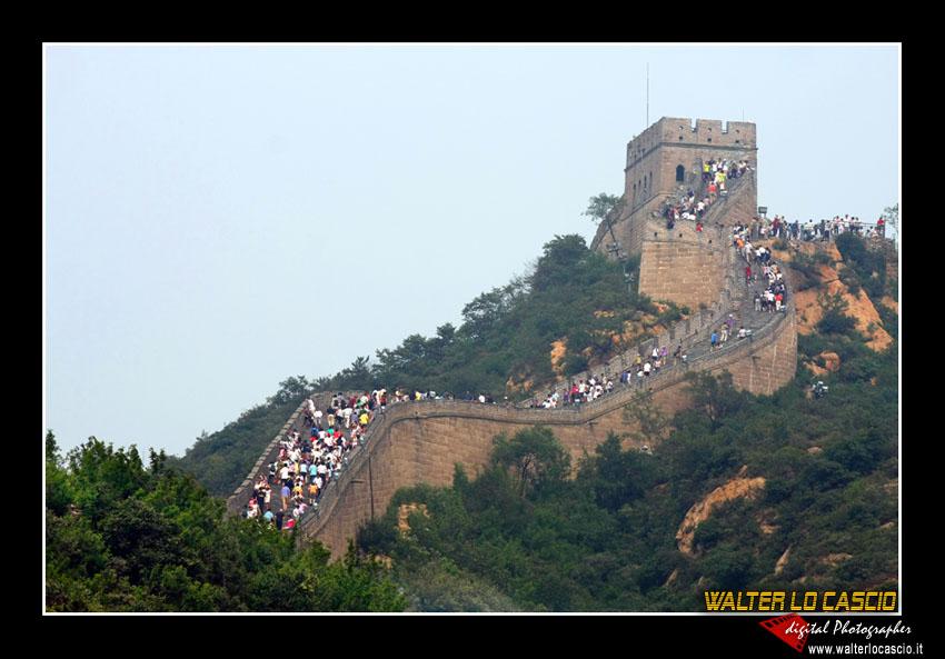 beijing---pechino_4079459287_o.jpg
