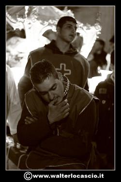 il-venerdi-santo-e-lu-signuri-di-li-fasci-pietraperzia_3409516606_o.jpg