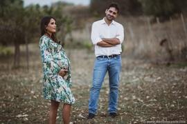 photo_pregnant_00018.jpg