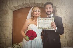 chiese_matrimonio_in_Sicilia (12)