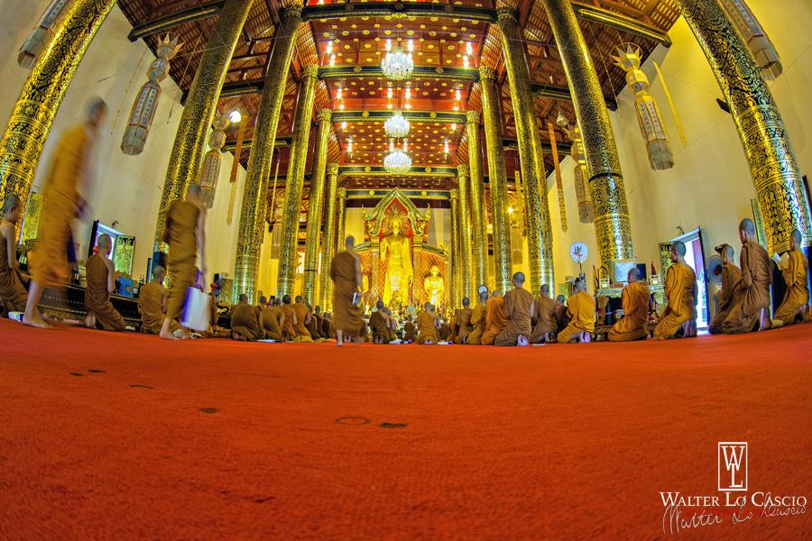 thailandia-2014_15149178608_o.jpg